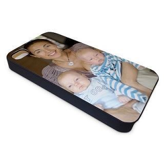 coque iphone maman