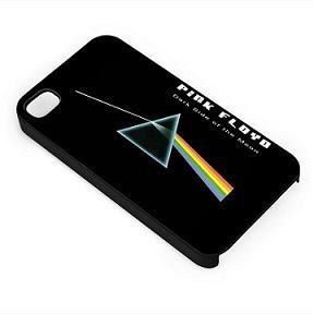 coque iphone pink floyd