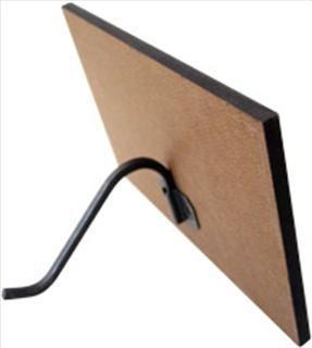 photos transf r es sur cadre en bois. Black Bedroom Furniture Sets. Home Design Ideas