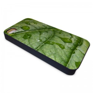 Une nouveaut tr s attendue la coque pour iphone personnalis e idee cadeau photo blog - Idee cadeau technologie ...