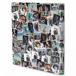 votre liste de cadeaux de no l personnalis s idee cadeau photo blog. Black Bedroom Furniture Sets. Home Design Ideas