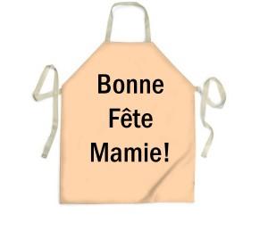 Ne ratez pas votre cadeau photo pour la f te des grands m res le 4 mars 2012 idee cadeau - Cadeau grand mere personnalise ...