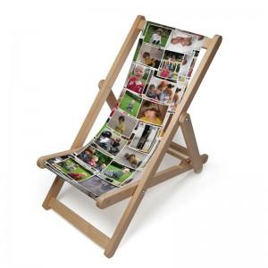 id e cadeau originale pour b b un transat personnalis de comp tition idee cadeau photo blog. Black Bedroom Furniture Sets. Home Design Ideas