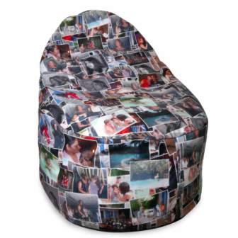 des id es cadeau pour un futur bachelier idee cadeau. Black Bedroom Furniture Sets. Home Design Ideas