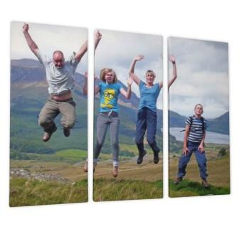 R alisez une photo de famille originale idee cadeau - Pose original pour photo ...
