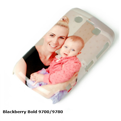 coque-blackberry
