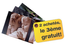 french-buy-2-get-1-free-210 (6)