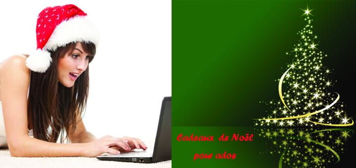 Top 10 des id es de cadeaux de no l pour ado idee cadeau photo blog - Idee de cadeau de noel pour ado ...