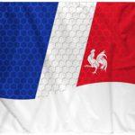FLAG_France_420
