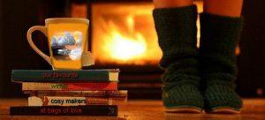 vêtements chauds pour l'hiver blog