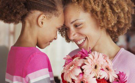que faire pour la fête des mères