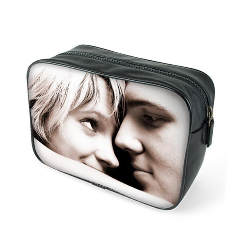 trousse d toilette couple. Black Bedroom Furniture Sets. Home Design Ideas