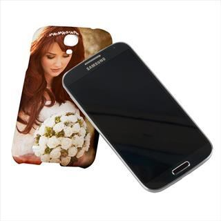 coque-galaxy-1