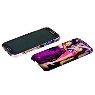 coque-galaxy-s4-2