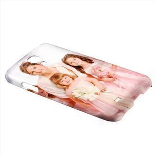 coque-galaxy-s4-3
