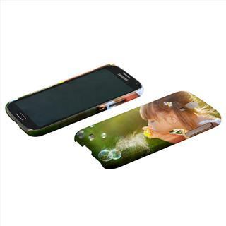 coque-galaxy-s4-6