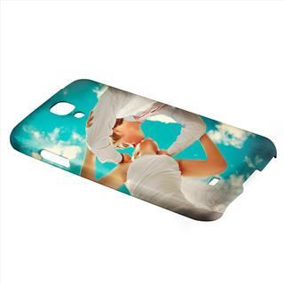 coque-galaxy-s4-7
