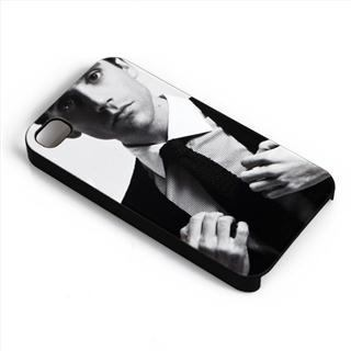 coque iphone mannequin