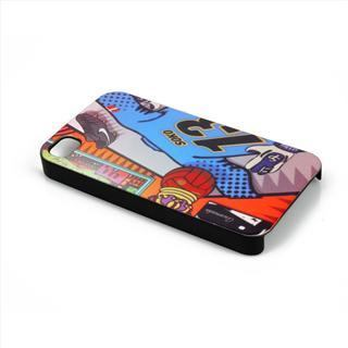 protection iphone personnalisable