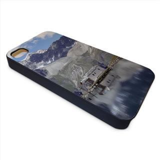 coque iphone 4 paysage