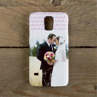 coque photo samsung s5