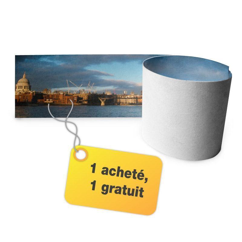 Louer une decolleuse papier peint brest devis gratuit for Chantemur beziers