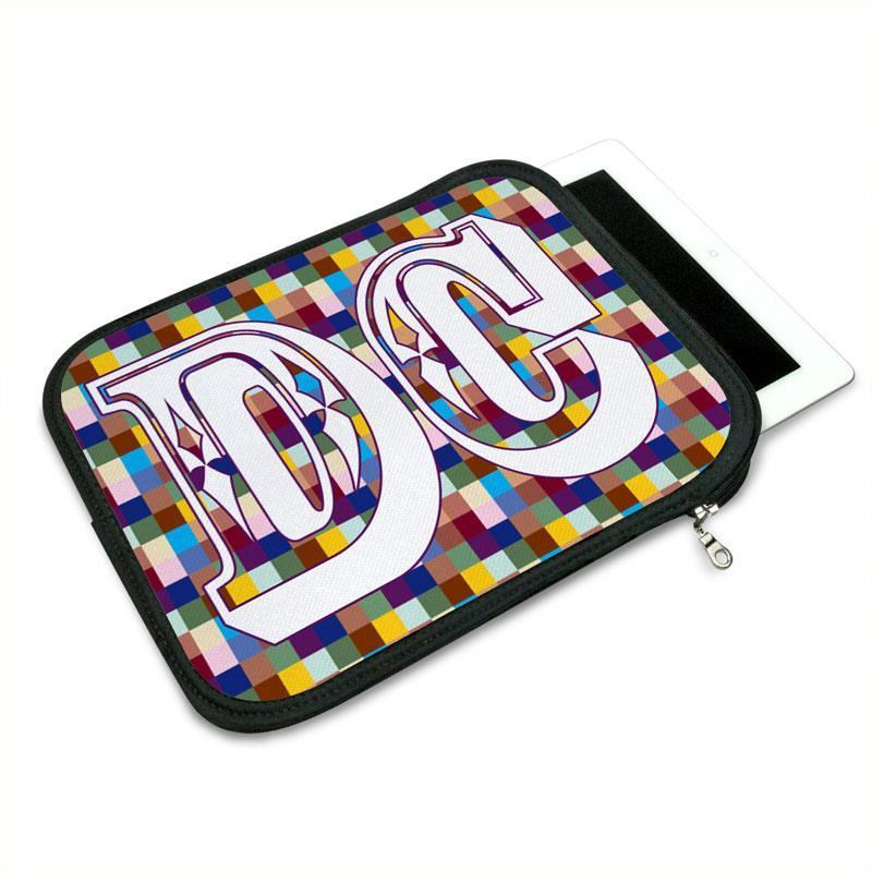 Housse de protection pour ipad air housse ipad air photo for Housse protection ipad