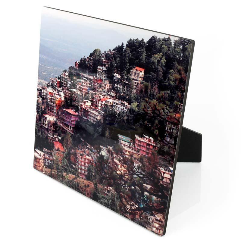 impression photo sur bois photos imprim es sur du bois. Black Bedroom Furniture Sets. Home Design Ideas