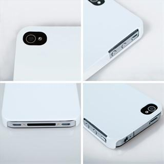 coque iphone4 detail