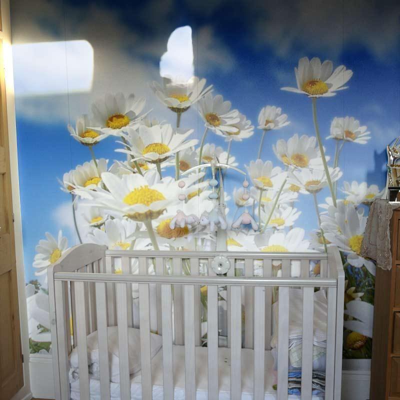 papier peint pour les filles venissieux prix devis garagiste papier peint a la fibre de verre. Black Bedroom Furniture Sets. Home Design Ideas