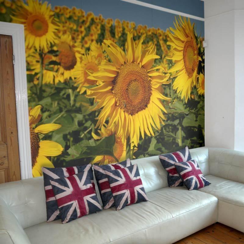 papier peint 4 murs rennes clermont ferrand devis pour travaux banque conseil pour enlever du. Black Bedroom Furniture Sets. Home Design Ideas