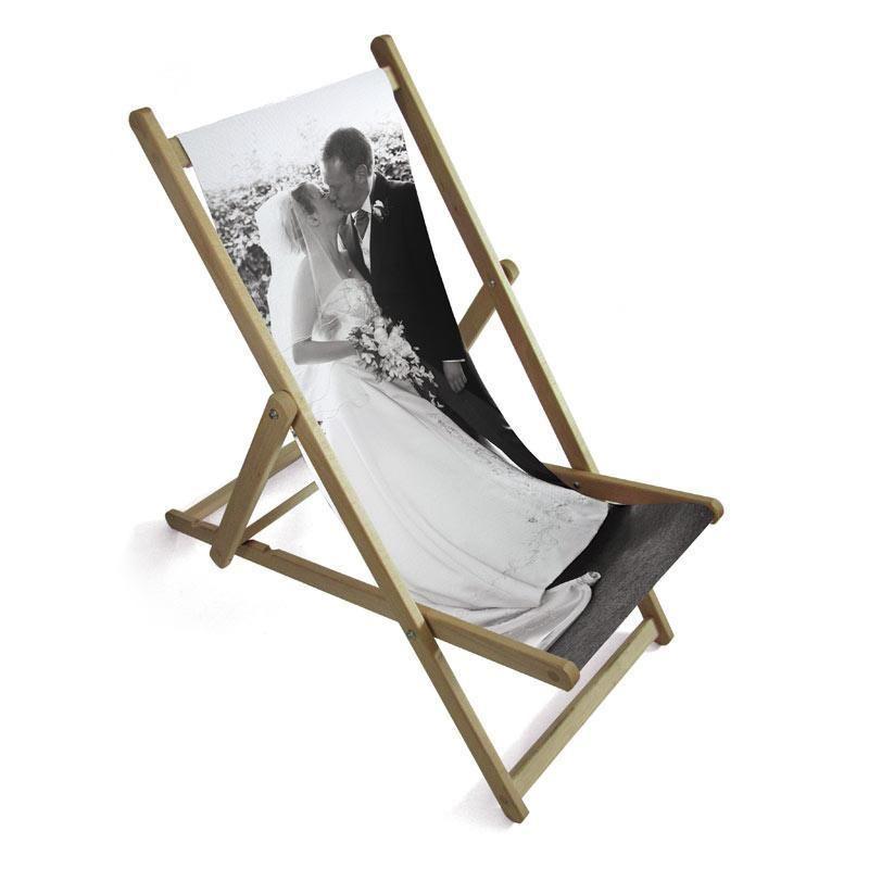 transat personnalis avec vos photos impression de qualit. Black Bedroom Furniture Sets. Home Design Ideas